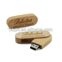250gb usb flash drives