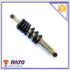New model motorcycle shock absorber for sale