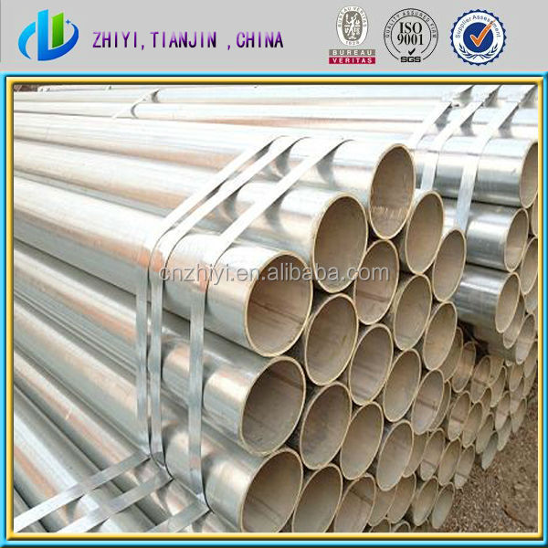 Scaffolding used galvanizing steel pipe max., galvanized pipe for greenhouse frame work, galvanized steel pipe