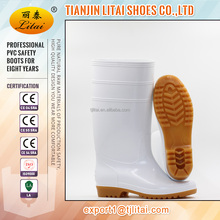 kitchen working safety shoes