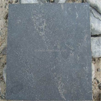 Polished Mediterranean Grey Natural Limestone Wholesale