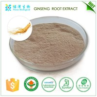 Korean Original Ginseng Concentrate Powder For