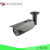 HD Bullet IP Camera Wireless GSM 3G 4G lte SIM Card IP Camera Wifi Security CCTV System