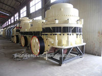 Symons cone crusher,Mining Equipment For Sale