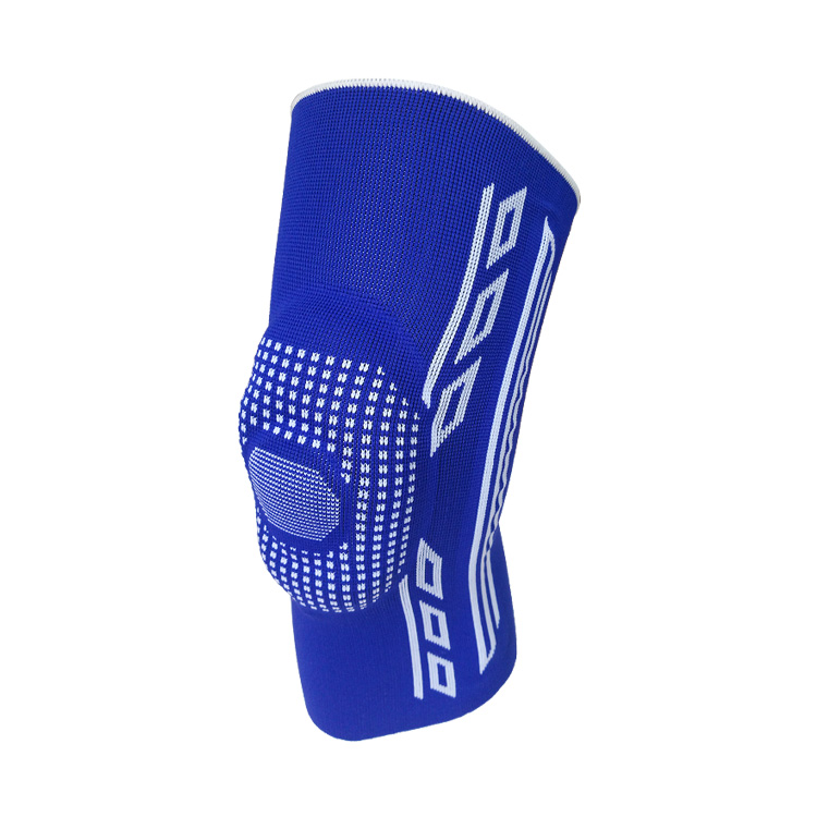 Factory direct sale low cost small knee support brace for running