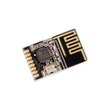ALSRobot 2.4G NRF24L01 Wireless Transceiver Module for arduino UNO Rev3 Controller