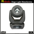 1*150W LED Spot Moving Head for Bar