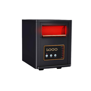 Warm suitable for winter heater nice quality portable infrared heater ceramic heater,infrared quartz heaters