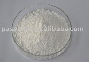 Best selling Creatine Citrate(Cas177024-62-3)/Creatine Monohydrate