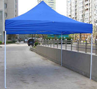Outdoor Sun Protection Portable Tents