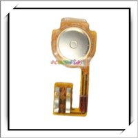 Wholesale! Home Keypad Flex Cable For Apple 3GS -I00167
