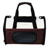 Cheap dog carrier bags pet cat dog carrier