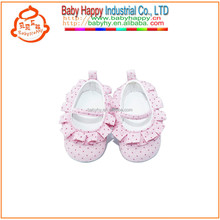 Buy Shoes Baby Supplier