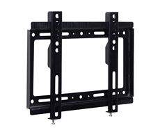 FACTORY WHOLESALE!! CE Certificated nb tv wall mount tj-368