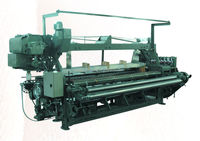 China manufacturer 600SK power loom machine price for sale