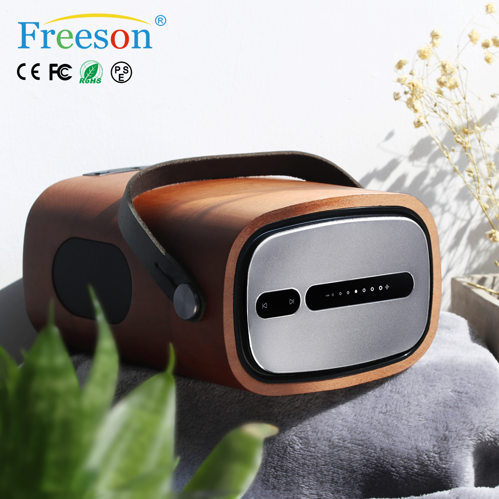 home theater sound system 360 sound solar stereo speaker bluetooth industrial 2016 nfc headset wireless earbuds power earphone k