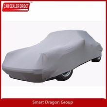 Motor Trend All Weather Protection, Universal Fit Car Cover