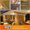/product-detail/decoration-illuminated-room-dividers-wall-decorative-divider-1003286984.html