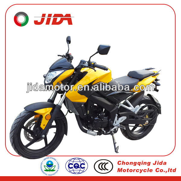 new bajaj pulsar 200NS 250cc 200cc motorcycles JD200S-6