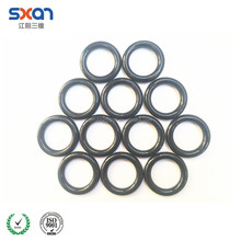 Oil Resistant Best Price Viton /FKM Rubber O Ring Seals