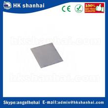 (New and original)IC Components TGX-150-150-0.5-0 Fans Thermal Management Thermal - Pads Sheets TG-X IC Parts