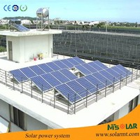 2kva solar system, 2kva solar power system for home use