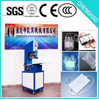 2015 hot sale ,cheap medical bag welding/sealing equipment, CE approved, china lead manufacture