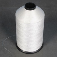 fishing nylon sewing thread