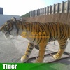 /product-detail/wild-life-park-amusement-equipment-robotic-simulation-animal-60395486830.html