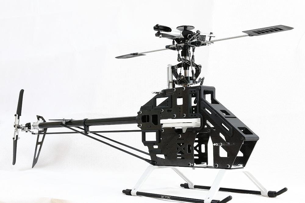 BT9A2544