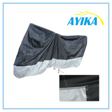Moped Motorcycle Cover Mptorbike Cover