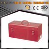Popular Customized Suitcase Aluminum Tool Box