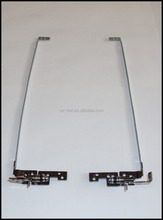 Laptop LCD hinges Set for HP G62 COMPAQ CQ62 CQ56 Left & Right