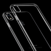 For Apple for iphone 8 case Slim Transparent Soft TPU For iphone 8 Cover Case Crystal Clear Gel Silicone Wholesale