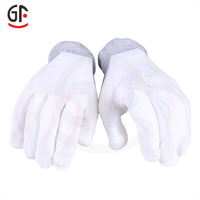 Flashing Led Dancing Gloves