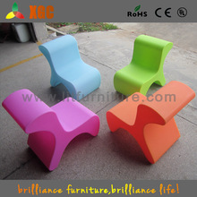 outdoor colorful kids chair,children furniture, baby chairs
