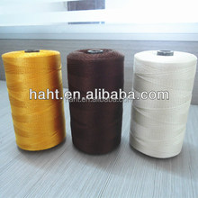 Made in China for leather abrasion resistant polyester fishing line