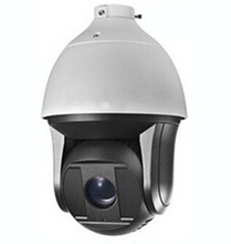 DS-2DF8223I-AEL English version 2MP Ultra-low Light Smart PTZ Camera,Ultra-low illumination, Dark fighter