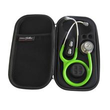 Customized Hospital EVA Stethoscope travel Case with factory price
