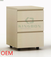 new design antique office furniture malaysia