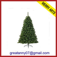 150 cm/ 5'' Canada Spruce Artificial Mini Christmas Tree For Sale