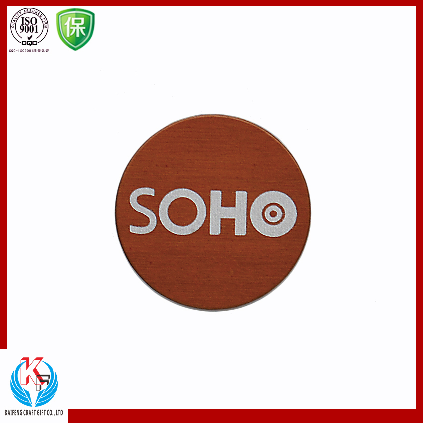 Top Quality Best Selling Furniture Motorcycle Paint Company Logos