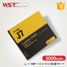 High quanlity and long lasting hot sale best quality mobile phone battery