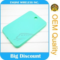 guangzhou china rugged silicone case for samsung galaxy tab 3 lite 7.0 bulk buying