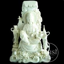 life size stone carving miniature buddha statues