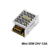 The low price 35w single output switch power supply 24v dc power supply