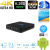 QINTAIX Q28 Android7.1 TV Box Rockchip RK3328 android7.1 ott tv box 1G RAM 8G ROM