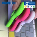 New design bluetooth and rechargeable fight spinner, finger spinner toy, gyro spinner