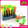 /product-detail/high-quality-light-toy-candy-60473776153.html