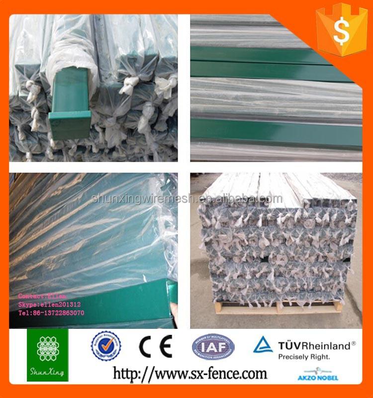 Iso9001 Welded Wire Mesh Fence Panels In 6 Gauge - Buy Welded Wire ...